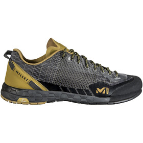 Millet Amuri Shoes Men, olive
